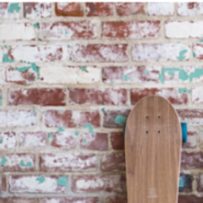Group logo of Huger: Powerful, Affordable Electric Skateboards