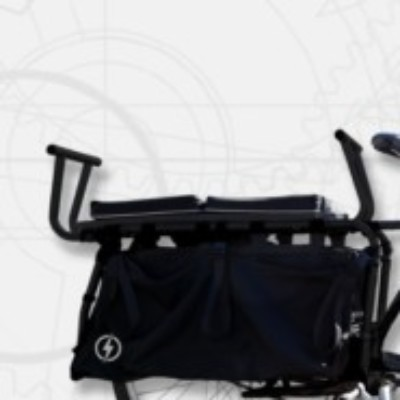 Group logo of First created Morrison Electric Cargo Bike